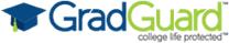 Alexandria, Louisiana Renters Insurance